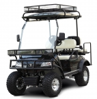 HDK Express Hunting Buggy